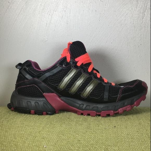 Armario Desaparecer Demostrar  adidas Shoes | Womens Adidas Adiprene Adiwear Sneakers Size 85 | Poshmark